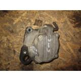 Vaakumpump Mini One 2003 08070335